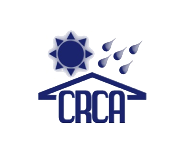 Roofing Associations